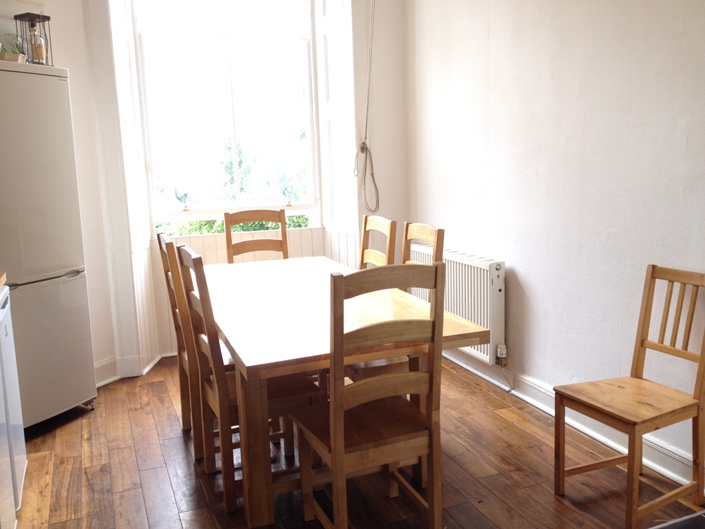 Student, Flat, Edinburgh, 6, Bedroom Morningside Road, Festival, Holiday Lets, Apartment, Rental