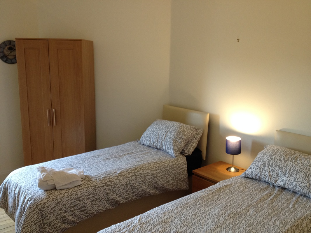 Edinburgh Festival Accommodation|Edinburgh Student Flats| Edinburgh|Holiday|Self-catering|Festival
