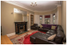 Edinburgh Festival Apartment, Rental, Let, Holiday Let|Holiday|Apartment