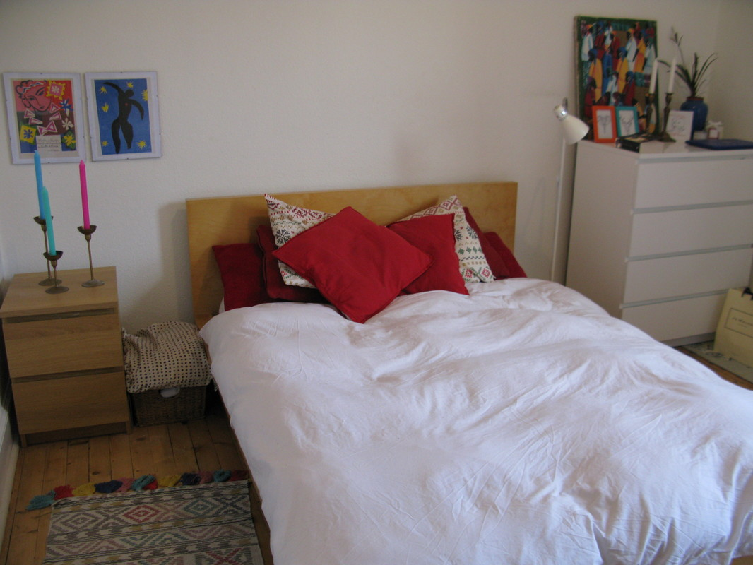 student let in Edinburgh|Edinburgh Student Accommodation|Private Student Let