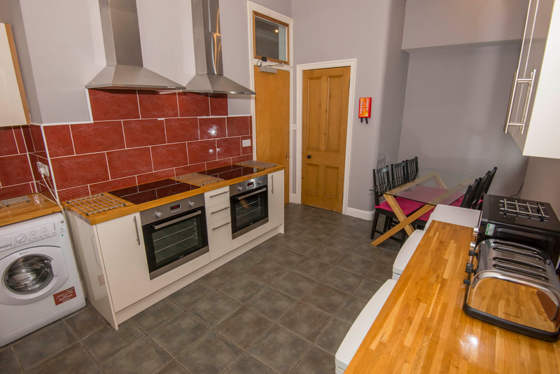 Edinburgh Holiday Flats|Edinburgh Holiday Rental