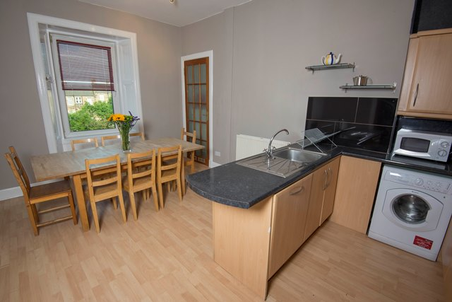 Studdent Flats in Edinburgh | Student Flats Edinburgh|Edinburgh Student Flats | Private Landlord|Student|Accommodation|Edinburgh|Apartment|Festival|Marchmont|5 Bed Student Flat