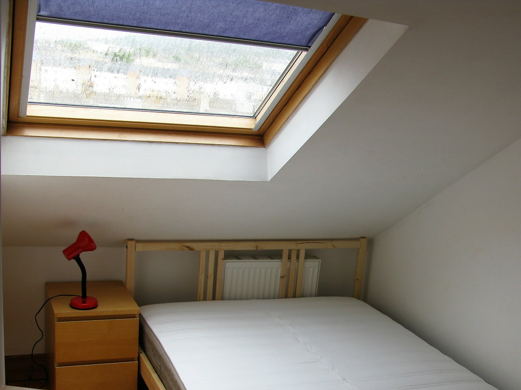 Student accommodation Edinburgh|Edinburgh|Student Flats|Flats to Let Edinburgh|flats to let in Edinburgh