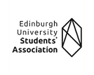 Student Accommodation in Edinburgh|Student Flats in Edinburgh|Festival Apartments